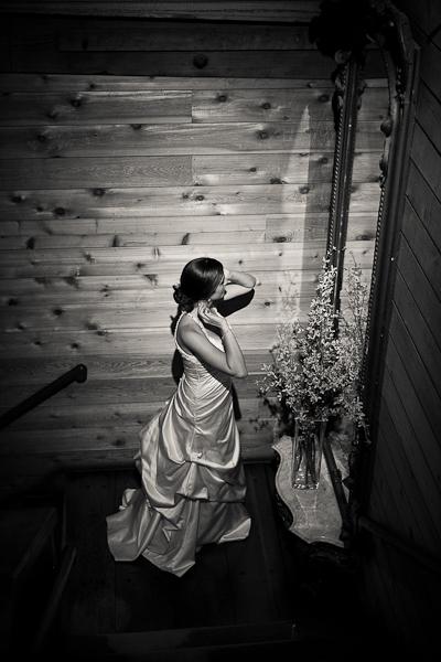 © Kurt Budliger Photography