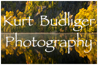 Kurt Budliger Photography