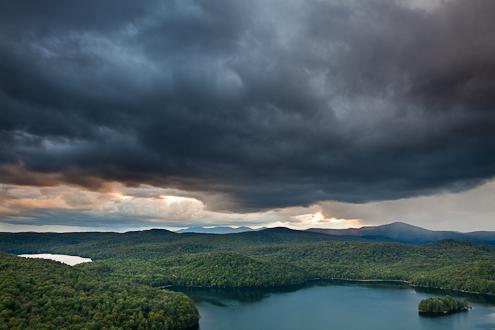 vermont landscape photography